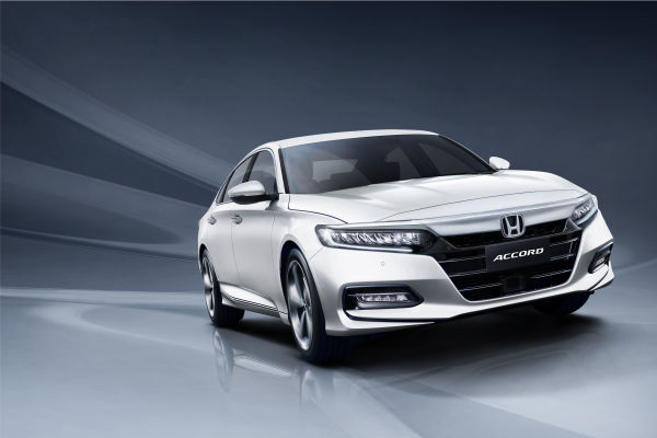 all new honda accord kudus, honda kudus, harga honda all new accord di kudus, kredit murah all new accord, promo all new Honda accord, Eksterior All New Honda Accord, Performa All New Honda Accord, Interior All New Honda Accord, safety All New Honda Accord, Warna All New Honda Accord