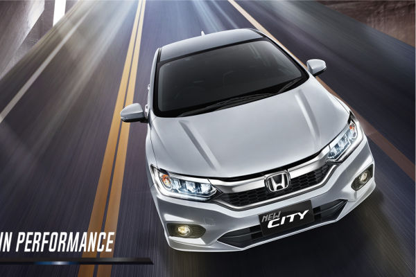 spesifikasi new honda city, harga new honda city di kudus, kredit murah new honda city di kudus, eksterior new honda city, interior new honda city, mesin new honda city, safety new honda city, warna new honda city, teknologi new honda city, keselamatan new honda city