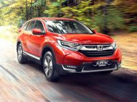 spesifikasi all new honda cr-v turbo, harga all new honda cr-v turbo di kudus, kredit murah all new honda cr-v turbo di kudus, eksterior all new honda cr-v turbo, interior all new honda cr-v turbo, performa all new honda cr-v turbo, safety all new honda cr-v turbo, tipe all new honda cr-v 2.0cc, tipe all new honda cr-v turbo 1.5L,
