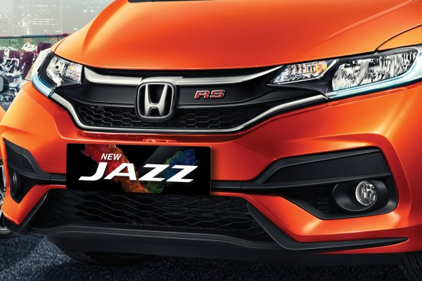 harga new honda jazz kudus, kredit honda jazz kudus, promo honda jazz, honda kudus, Eksterior All New Honda Jazz, Interior All New Honda Jazz, Safety All New Honda Jazz, Performa All New Honda Jazz, Warna All New Honda Jazz, perbedaan honda jazz rs