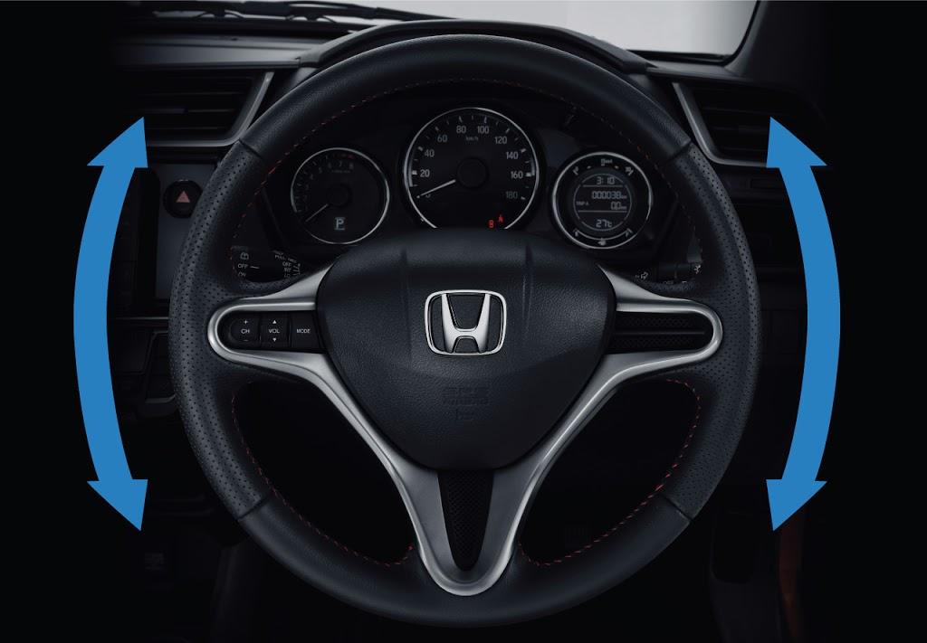honda brv kudus, harga honda brv kudus, spesifikasi honda brv, kredit honda brv, eksterior New Honda BR-V 2019, New Honda BR-V, Interior New Honda BR-V, Performa New Honda BR-V,Ground Clearance honda br-v, Spesifikasi New Honda BR-V Kudus, New Honda BR-V S M/T, New Honda BR-V E M/T, New Honda BR-V E CVT, New Honda BR-V Prestige CVT