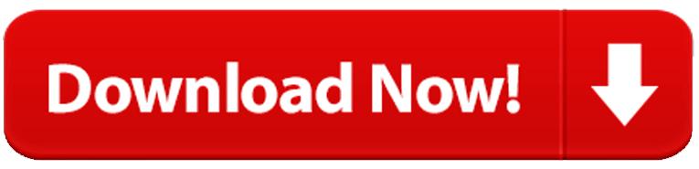 download brosur honda kudus