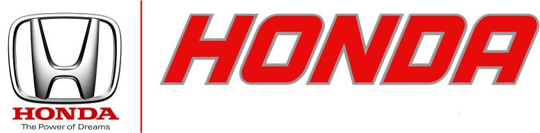Honda Kudus – Promo, Kredit dan Harga Mobil Honda